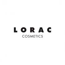 Lorac