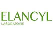 Elancyl