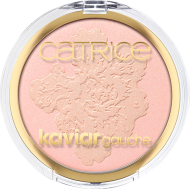 Хайлайтер CATRICE Kaviar Gauche Highlighter C01: фото