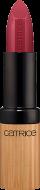 Губная помада CATRICE Neo-Natured Lip Colour C03: фото