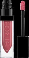 Губная помада Shine Appeal Fluid Lipstick 070 Better Make A Mauve розовато-лиловый с блеском: фото