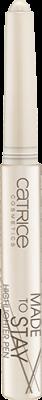 Хайлайтер CATRICE Made To Stay Highlighter Pen 040 золотистый: фото
