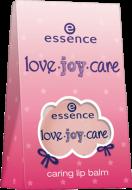 Бальзам для губ Love.joy.care Еssence 01 i care for you: фото