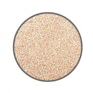 Перламутровые тени для век (рефил) Affect P-1030: фото