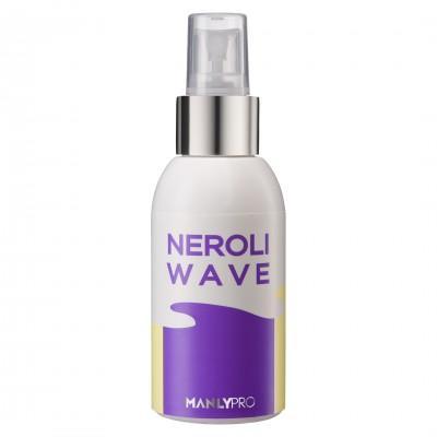 Увлажняющий спрей Neroli Wave Manly Pro MS2: фото