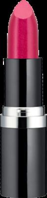 Губная помада Essence Metal shock lipstick 03 насыщенно-красный металлик: фото