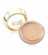 ПЛОТНЫЙ КРЕМОВЫЙ КОНСИЛЕР Milani Cosmetics (SECRET COVER CONCEALER CREAM) 01 WARM BEIGE: фото