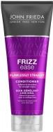 Разглаживающий кондиционер для прямых волос John Frieda Frizz Ease FLAWLESSLY STRAIGHT 250 мл: фото
