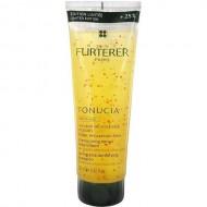Тонизирующий шампунь с биосферами эфирных масел Rene Furterer Tonucia 250 мл: фото
