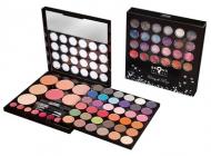 Палетка Bronx Colors Makeup Set GLAM & GLORY MS906: фото