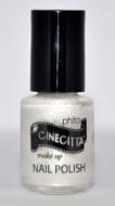 Лак для ногтей мини Cinecitta Mini nail polish №2: фото