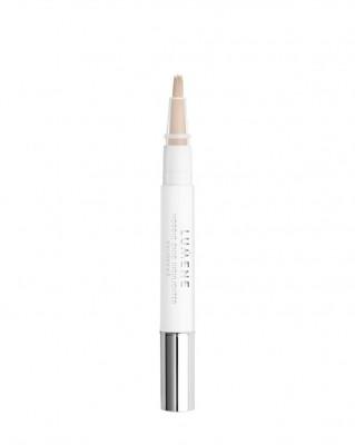 Хайлайтер карандаш Lumene Nordic Chic / 1 Светлый, 1,8 мл: фото