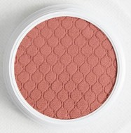 Румяна ColourPop Super Shock Blush BETWEEN THE SHEETS: фото