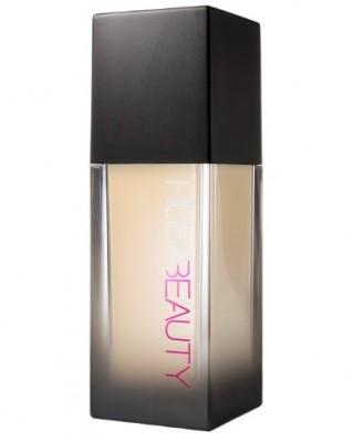 Тональная основа Huda Beauty FAUXFILTER FOUNDATION Milkshake 100B: фото