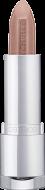 Губная помада CATRICE PRISMA CHROME LIPSTICK 10 Good Nudes! Крем-брюле: фото