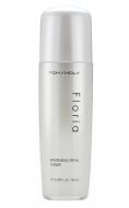 Тонер для лица отбеливающий TONY MOLY Floria whitening petal toner 180 мл: фото