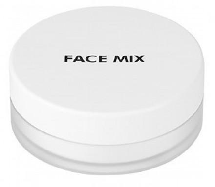 Рассыпчатая пудра для лица TONY MOLY Face mix oil powder 9 гр.: фото