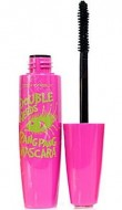 Тушь для ресниц подкручивающая TONY MOLY Double needs pang pang mascara 02 Kill Heal Curling: фото