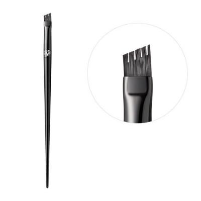 Кисть для бровей Kate Von D Powder Brow Brush #75: фото
