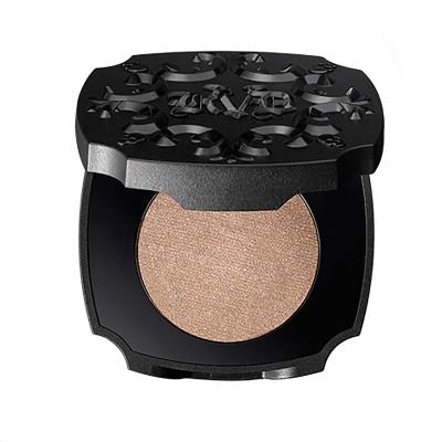 Пудра для бровей Kat Von D Brow Struck Dimension Powder BLONDE: фото