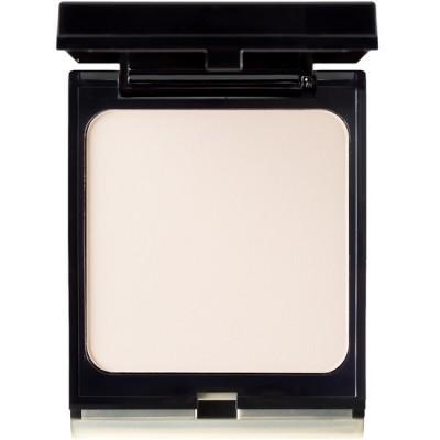 Компактная пудра Kevyn Aucoin The Sensual Skin Powder Foundation PF01: фото