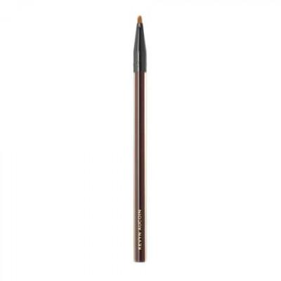 Кисть для консилера Kevyn Aucoin The Concealer Brush: фото