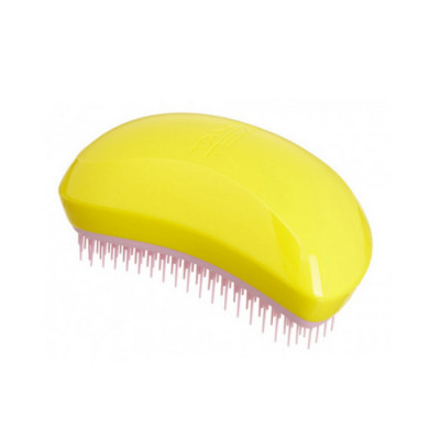 Расческа для волос TANGLE TEEZER Salon Elite Summer Special: фото