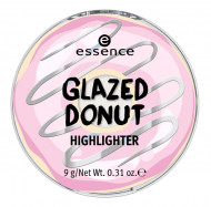 Хайлайтер ESSENCE Glazed Donut: фото