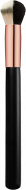 Косметическая кисть для румян CATRICE Blush Flush Double Face Brush: фото