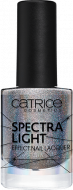Лак для ногтей CATRICESpectra light effect nail lacquer 05 хром: фото
