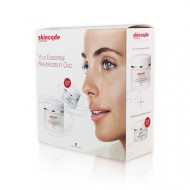 Набор Skincode Essential Revitalization Duo: фото