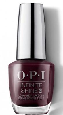 Лак для ногтей OPI Infinite Shine Peru Yes My Condor Can-Do! ISLP41: фото