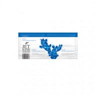 Двухкомпонентный комплекс масок с антиоксидантами ОЧИЩЕНИЕ И УВЛАЖНЕНИЕ Double Dare OMG! Jet 2In1 Anti-Oxidant Mask Kit: фото