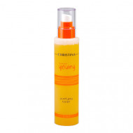 Тоник очищающий CHRISTINA Forever Young Purifying Toner 200 мл: фото