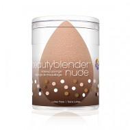 Спонж beautyblender nude бежевый: фото