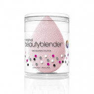 Спонж beautyblender bubble нежно-розовый: фото