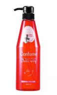 Гель для укладки волос Confume Super Hard Hair Gel 600г: фото