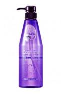 Гель для укладки волос Welcos Confume Hair Glaze 600г: фото