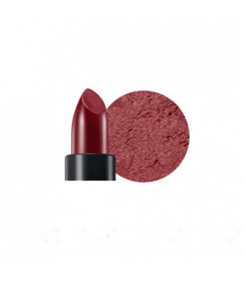 Помада для губ SECRET KEY Fitting Forever Lip Stick #6 Red Burgundy 3,5гр: фото