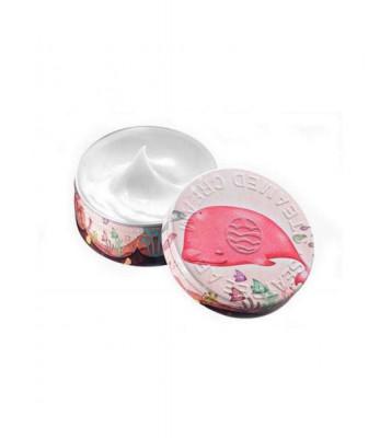 Крем для лица паровой SEANTREE STEAM CREAMW-N006 200гр: фото