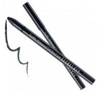 Карандаш автоматический для глаз водостойкий SECRET KEY Twinkle Waterproof Gel Pencil Liner 10 Deep Black 0,5г: фото