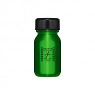 Кремовая краска для лица и тела Make-Up Atelier Paris AQVE, зеленый: фото