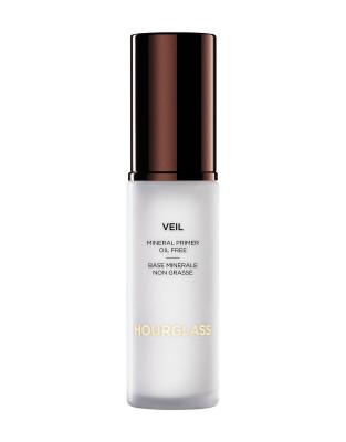 Праймер для лица Hourglass Veil™ Mineral Primer 30 мл: фото