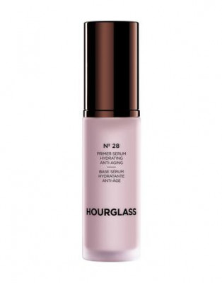 Праймер-сыворотка Hourglass Nº 28™ Primer Serum 30 мл: фото