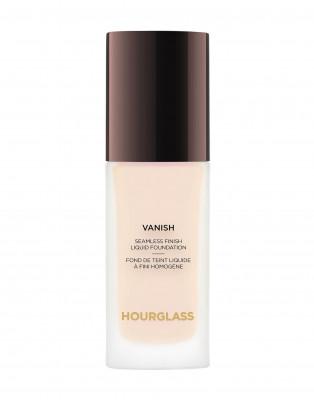 Тональная основа Vanish™ Seamless Finish Liquid Foundation BLANC: фото