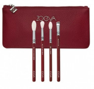 Набор кистей ZOEVA SPICE OF LIFE BRUSH SET: фото