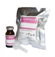 Пилинг для интимной гигиены PROMOITALIA Pink Intimate system 3мл: фото