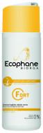 Шампунь укрепляющий Biorga Ecophane 200мл: фото