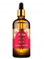 """Масло для ванны Zeitun """"Обновление"""" с ароматом белого мускуса и грейпфрута, 100 мл: фото"""