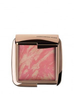 Подсвечивающие румяна Hourglass Ambient™ Lighting Blush LUMINOUS FLUSH: фото